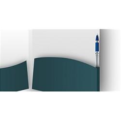 Die Cut Folders