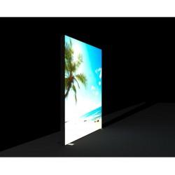 LED Lightbox Display Units
